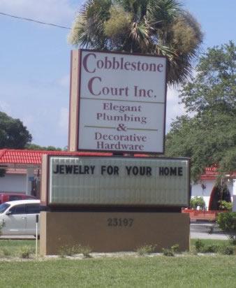 cobblestone-court-store