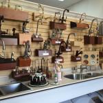 showroom010