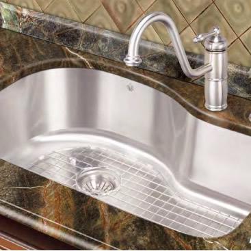 Kitchen sinks cobblestone court decorative hardware inc julien workwithnaturefo