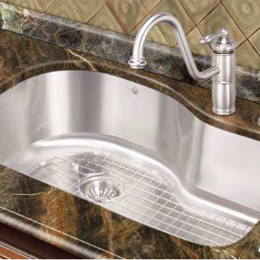 julien kitchen sinks  u2013 cobblestone court decorative hardware inc   rh   cobblestonecourtinc com